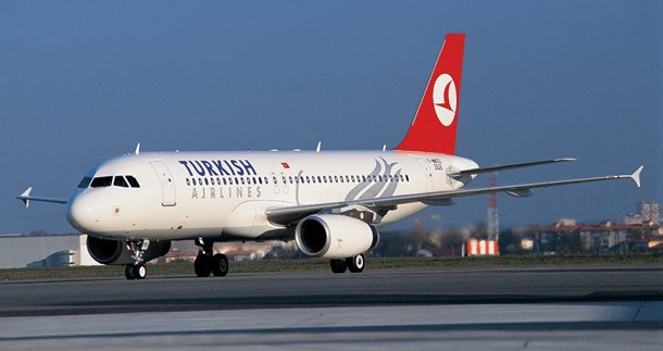Noch mehr Flüge, noch mehr Angebote und noch mehr Verbindungen: Turkish Airlines ist auf dem Weg zur größten Fluglinie der Welt zu werden