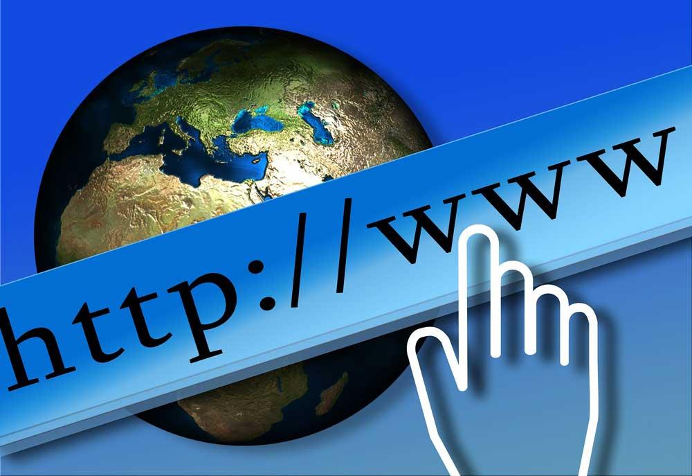 So können Urlauber Reisen online buchen ohne Zusatzkosten (Foto: Pixabay)