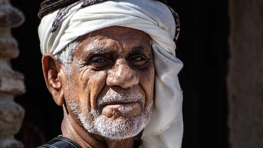 Eine neue Studie von Amadeus geht der Frage nach: Wer ist der muslimische Reisende? (Foto: J. Peter, Pixabay)