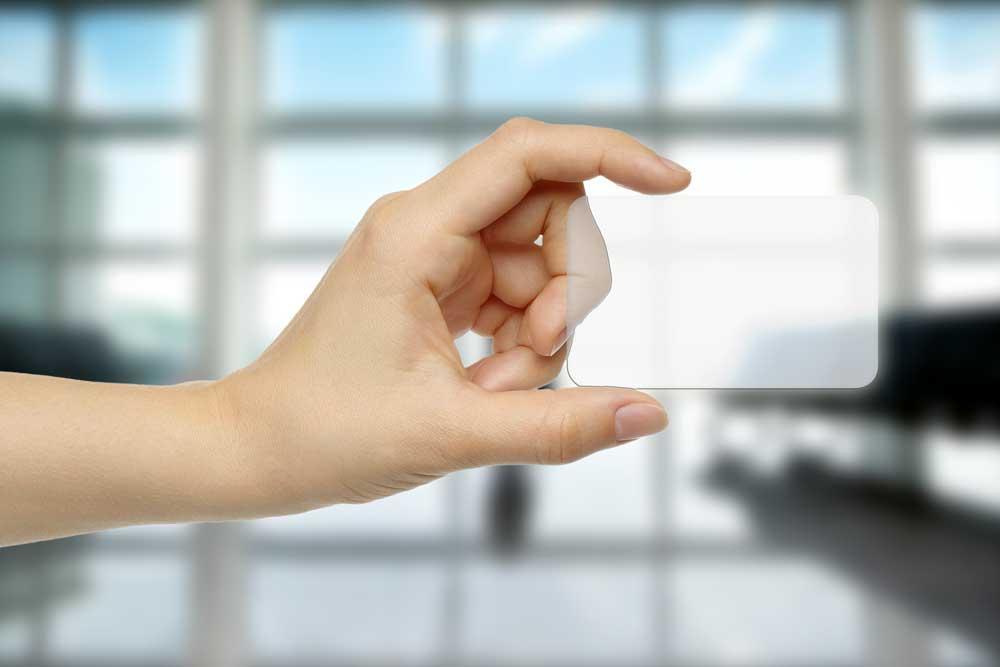 Virtuelle Bezahllösungen liegen im Trend (Foto: HRS)