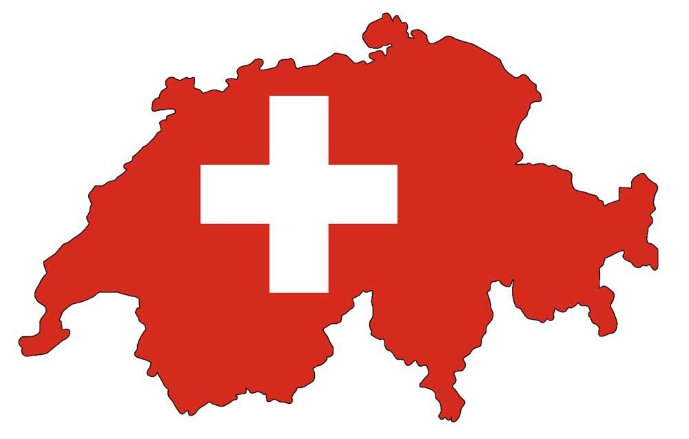 Neue Studie: Was machen die Schweizer bei Geschäftsreisen besser als andere? (Pixabay)