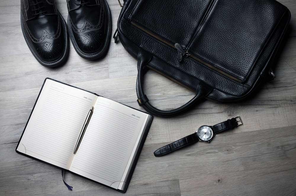 Wenn Führungskräfte auf Geschäftsreise gehen: Eine Studie liefert dazu die Fakten, Daten und Zahlen (Foto: Pixabay)