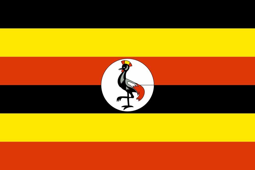 In Uganda gelten neue Visa-Bestimmungen für Touriste und Geschäftsreisende: Visa müssen elektronisch angefordert werden (Foto:Pixabay)