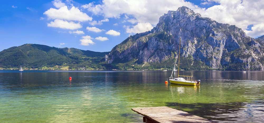 Das österreichische Heimtextilien-Unternehmen Betten Reiter steigt mit TravelBird ins Reisebusiness ein