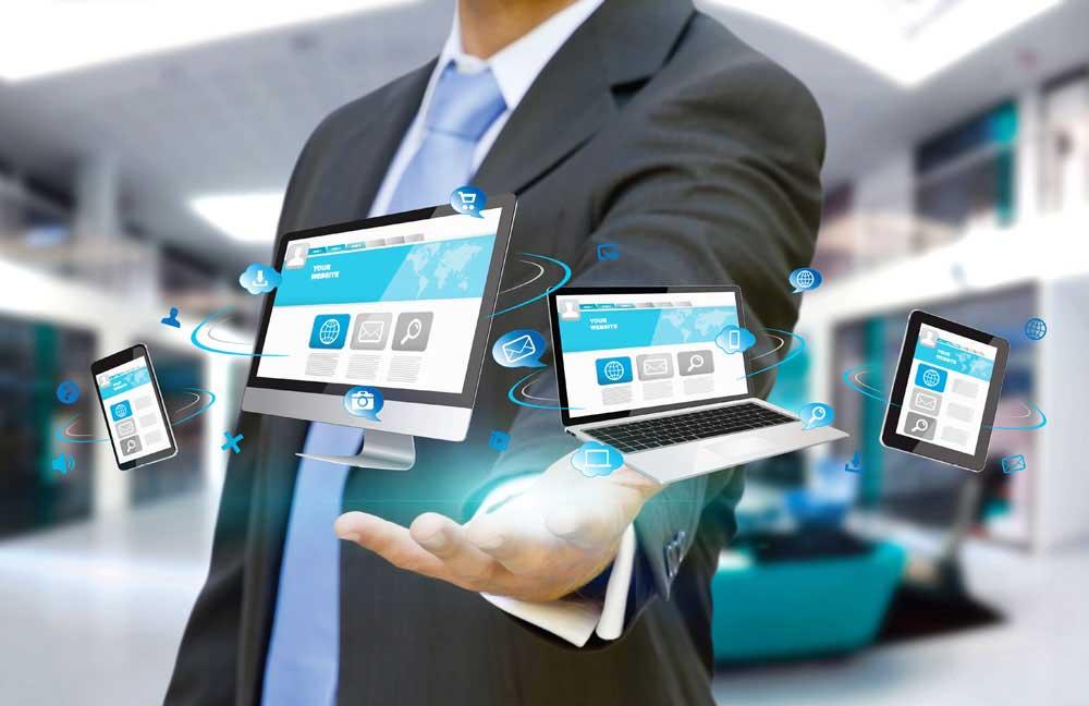 Wie sieht die geschäftliche Mobilität der Zukunft aus? Eine Studie des Think Tank des VDR zeigt der Branche, in welche Richtung sich die Geschäftsreise entwickelt
