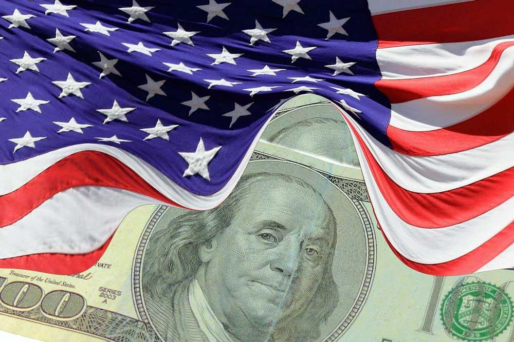 Österreichische Unternehmen erobern den USA-Markt. Jedes Jahr werden die erfolgreichsten Unternehmen ausgezeichnet (Foto: Pixabay)