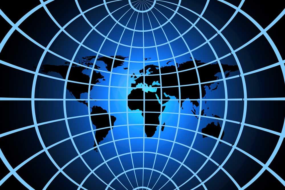 Egencia, Global Player im Geschäftsreisebusiness, stellt den Geschäftsreisenden in den Mittelpunkt der neuen Strategie (Grafik: Pixabay)