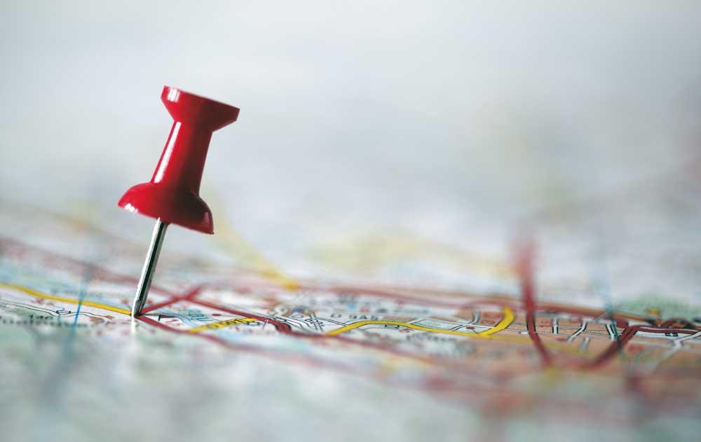 HRG-Profis betreuen Geschäftsreisende rund um die Uhr und punktgenau in aller Welt (Foto: HRG)