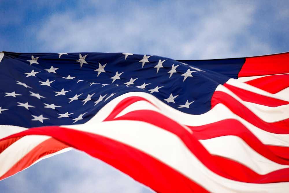 Die USA haben neue Richtlinien für Visa-Fotos aufgestellt. Reisende müssen jetzt zum Fotogafen gehen (Foto: Pixabay)