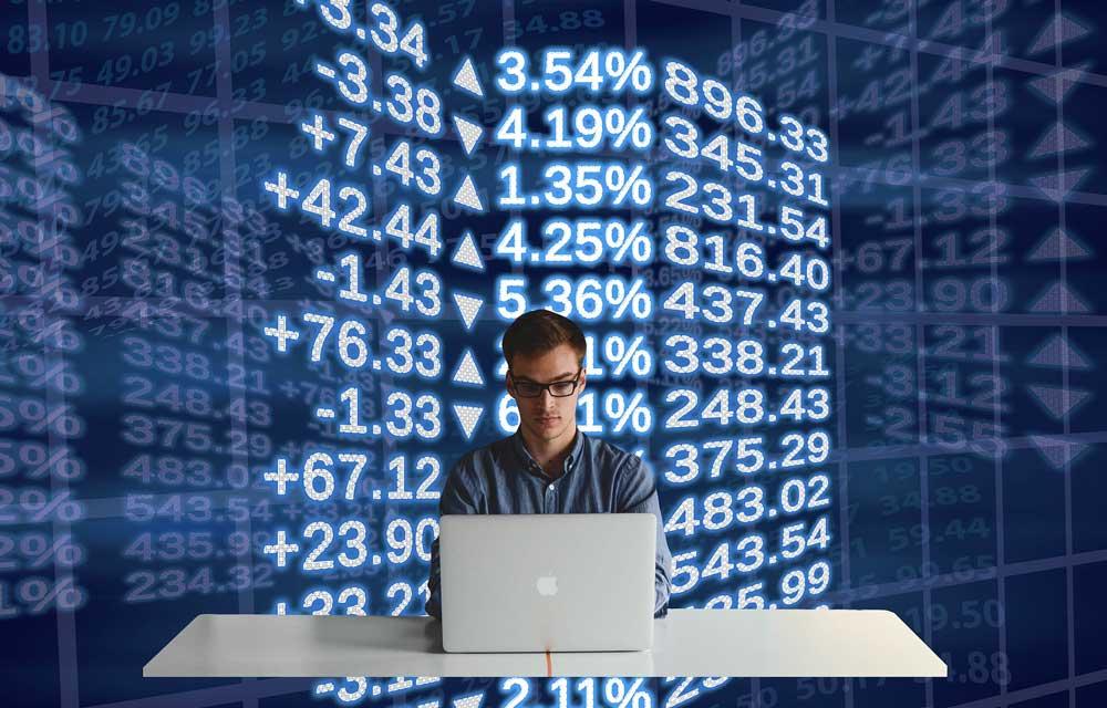 Wie wirksam sind Geschäftsreiseprogramme eines Unternehmens? Zwei innovative Tools zeigen, wo es Probleme gibt (Foto: Gerd Altmann, Pixabay)