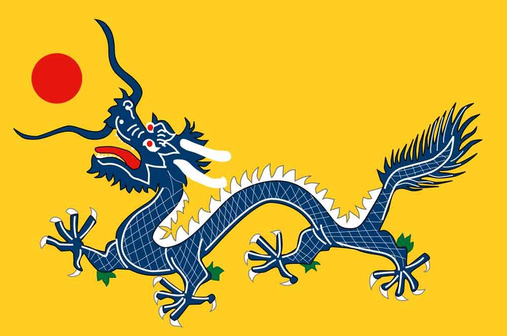 Der Reiseboom aus Asien hält auch 2017 an! Ob Chinesen oder Inder, ob Koreaner oder Japaner – Europas Tourismus profitiert von asiatischen Gästen (Grafik: Pixabay)