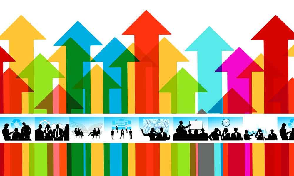 Geschäftsreisende möchten das Richtige tun. Unternehmen können sie dabei unterstützen, indem sie die Reiserichtlinie über die richtigen Kanäle und zur richtigen Zeit kommunizieren (Illustration: Gerd Altmann, Pixabay)