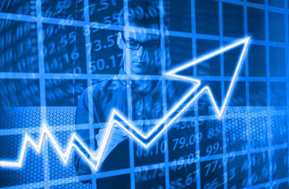 Unternehmer und KMU-Inhaber sollten bei Planung von Geschäftsreisen die aktuellen Trends und Risiken beachten (Foto: Pixabay)