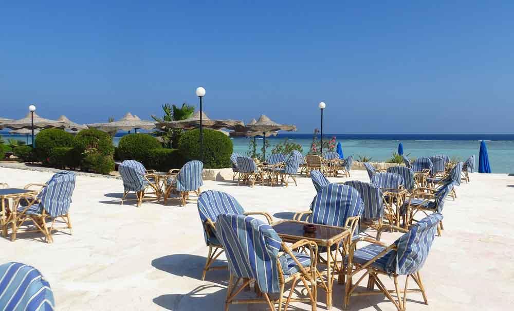 Wie wird der Brexit den Hotelmarkt in Spanien beeinflussen? Werden die britischen Urlauber ausbleiben? (Foto: Pufacz, Pixabay)