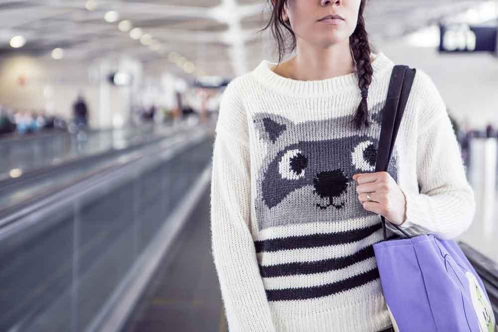 Sie sind mobil und digital unterwegs: Die Millennials. Diese neue Reise-Generation stellt andere Ansprüch an die Reisebranche (Foto: Pixabay)