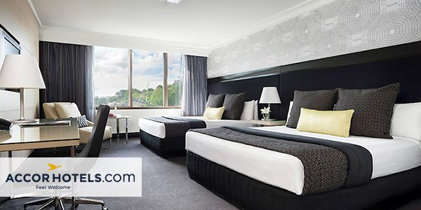 Unter Franchise- und Management-Verträgen wird AccorHotels auch weiterhin Hotels mit anderen Partnern betreiben. Ein Management für Zentraleuropa wurde deshalb gegründet