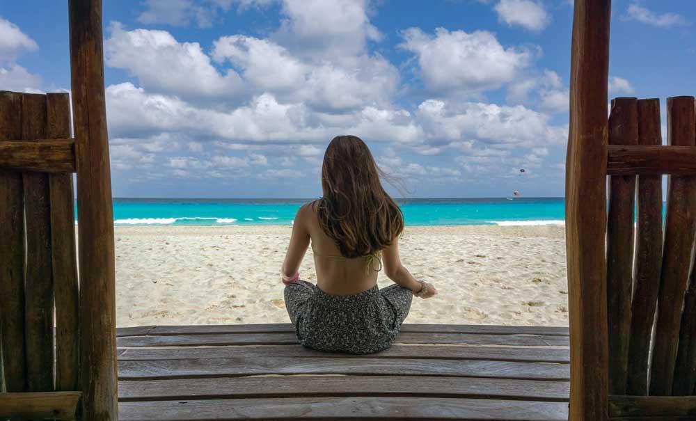 Die Reisesuchmaschine momondo hat's herausgefunden: Cancun liegt in der Gunst der österreichishen Urlauber
