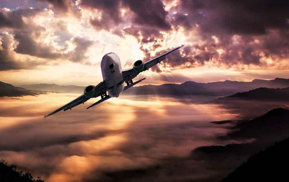 Jet Ban: Flug- und Betriebsverbot für 187 Airlines in der Euroäischen Union (Foto: Pezibear, Pixabay)