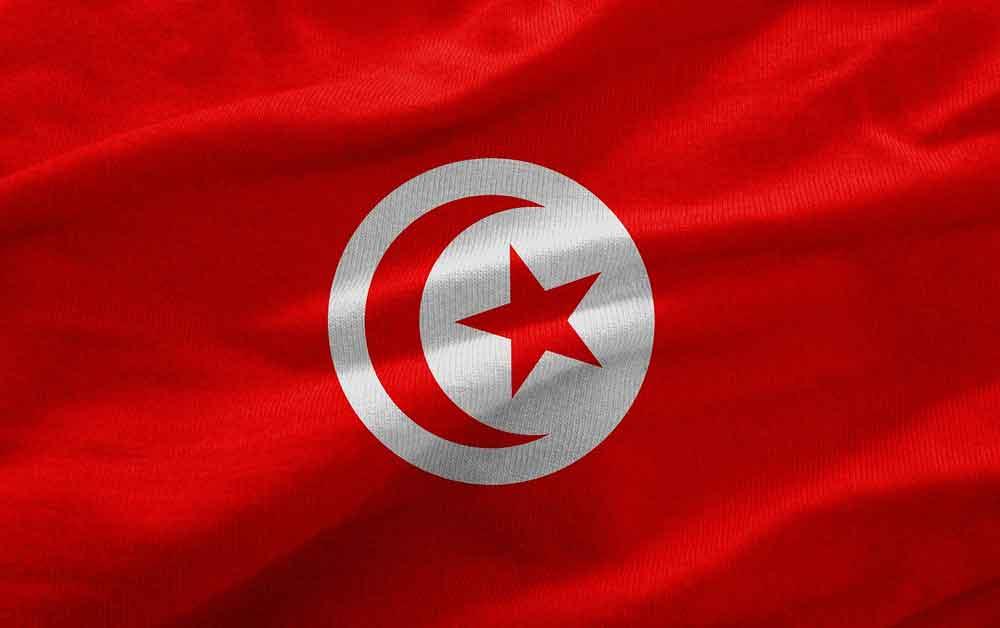 Neue Krise in Tunesien sorgt für Unruhe: Staatspräsident will die korrupten Eliten des Landes amnestiren