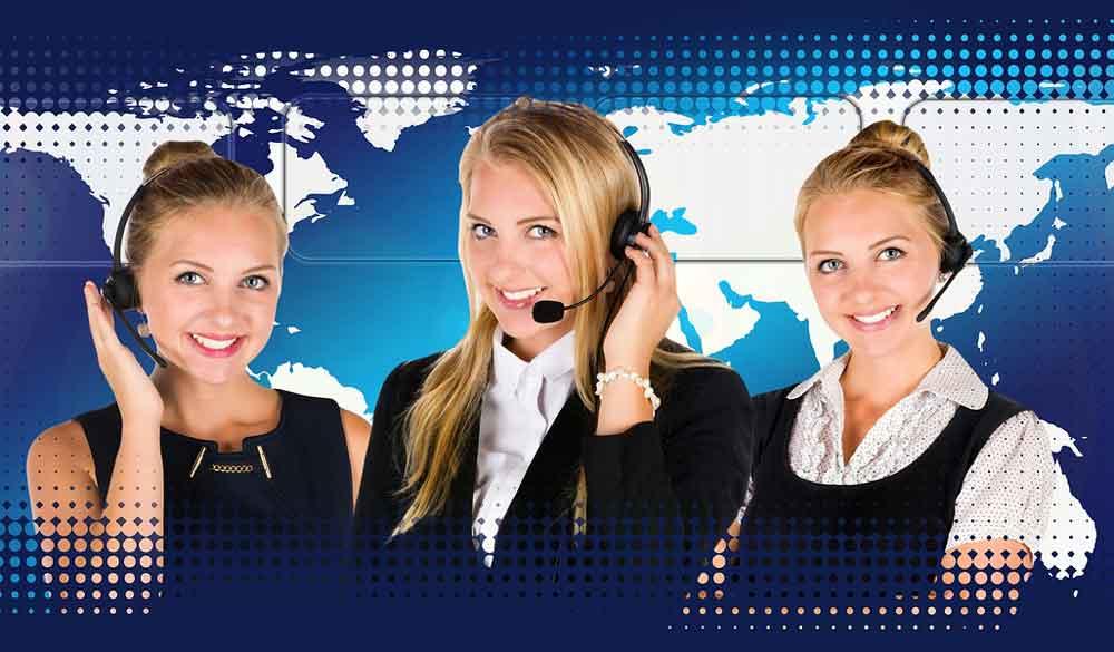 Hilfreiche Tipps für Geschäftsreisende: So absolvieren Sie die Geschäftsreise ohne Probleme (Foto: Gerd Altmann, Pixabay)