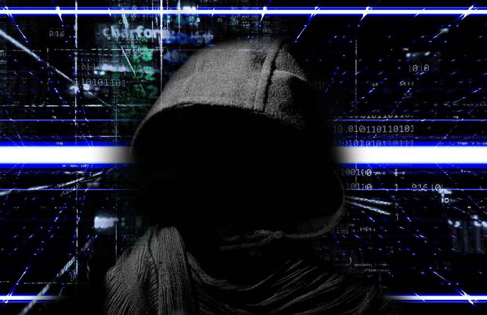 Im Darknet herrschen andere Gesetze. Hier wollen Anbieter und Käufer anonym bleiben und ja keine Spuren im Internet hinterlassen (Foto: Pixabay)