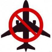 Jetban: 187 Airlines stehen auf der Schwarzen List der Europäischen Union