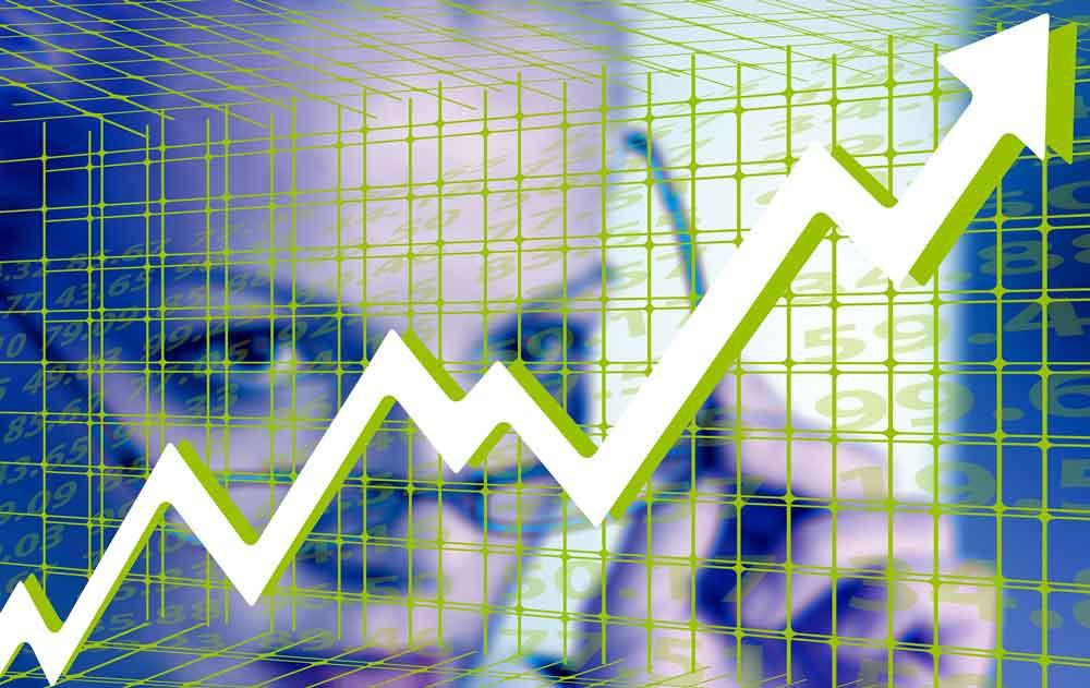 Ausgabenrekord bei Geschäftsreisen: Noch nie waren die Reisekosten so hoch wie letztes Jahr (Foto: Geralt, Pixabay)