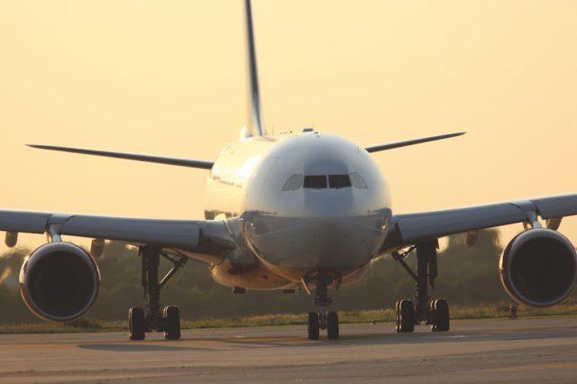 Nicht nur die Wirtschaft, sondern auch der Tourismus braucht starke und verlässliche Airlinepartner