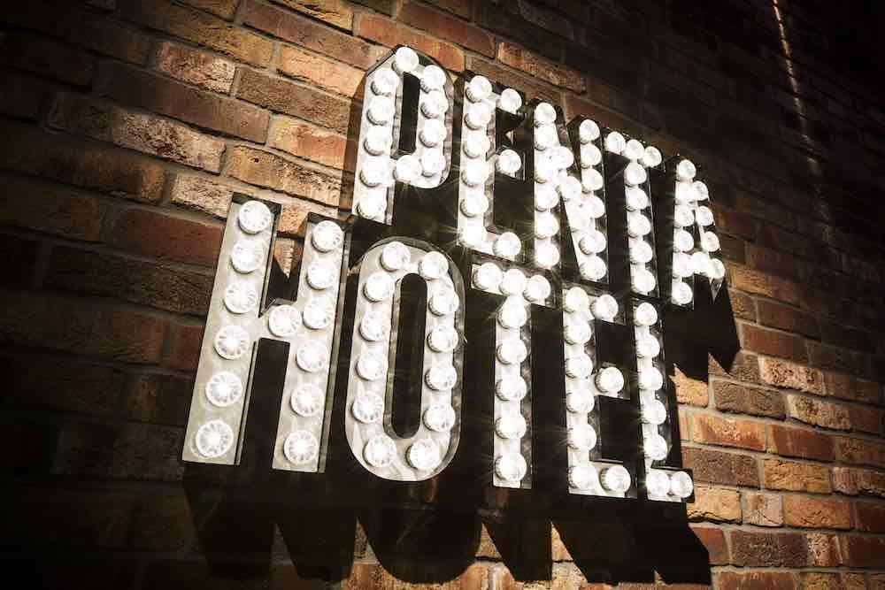 Die Penta Hotels mit neuem Markenauftritt und neuen Hotels