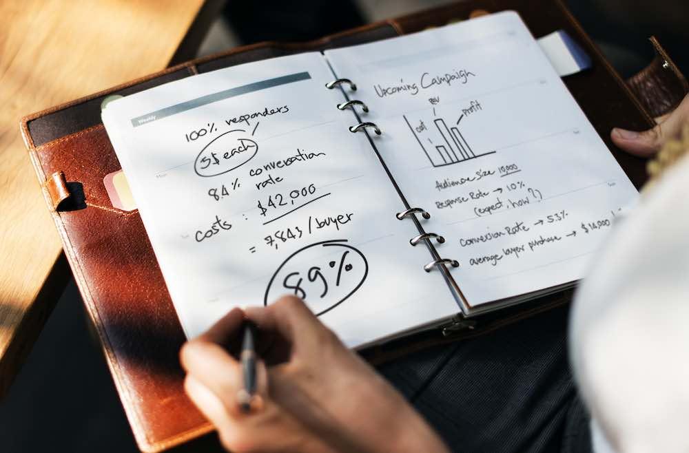 Eine neue Studie von CWT untersucht die Bedürfnisse und Wünsche von Geschäftsreisenden (Foto: Pixabay)