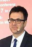 Laszlo Dernovics