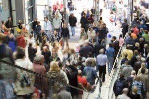Am Flughafen gibt es viele Interessensgruppen: Zusammenarbeit ist erforderlich