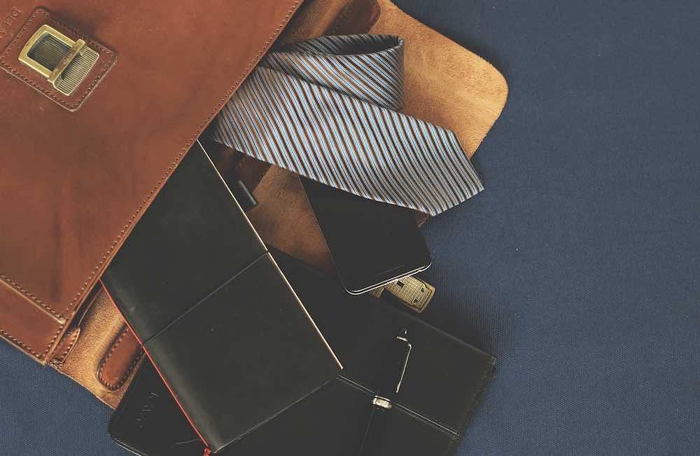Worauf kommt es bei der Organisation einer Geschäftsreise wirklich an?