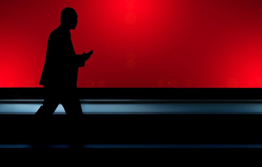 Wie halten es Unternehmen mit der Sicherheit ihrer Mitarbeiter auf Reisen? Eine Studie gibt Auskunft (Foto: Pixabay)
