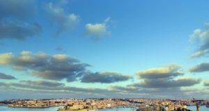 """Die """"Drei Städte"""" Vittoriosa, Cospicua und Senglea liegen rings um den Grand Harbour im Süden Maltas. Sie haben eine genauso reiche Geschichte wie Maltas Hauptstadt Valletta (Foto: Malta Tourism Authority, Clive Vella)"""
