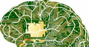 Eine Studie beschäftigt sich mit künstlicher Intelligenz im Geschäftsreisesektor (Foto: Gordon Johnson, Pixabay)