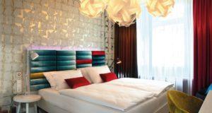 Aus einem ehemaligen Bürogebäude in Zuffenhausen wurde ein trendiges Hotel im urbanen Industriestil: Das neue Best Western loftstyle Hotel Stuttgart-Zuffenhausen mit 167 Zimmern wird von der Dobler Hotels GmbH betrieben