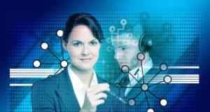Big Data unterstützt Unternehmen bei der Fürsorgepflicht für ihre Geschäftsreisenden (Foto: Gerd Altmann, Pixabay)
