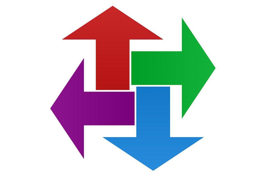 Nationalratswahl 2017: Was Parteien für den Tourismus zu tun versprechen (Grafik: Pixabay)