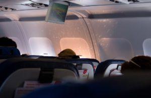 So haben Sie keinen Stress und Jetlag mehr auf Langstreckenflügen (Foto: Pixabay)
