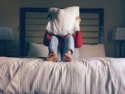 Laut, dreckig und unfreundlich: Hotel Pain Index 2017 zeigt die Schmerzgrenzen der Gäste auf (Foto: Pixabay)