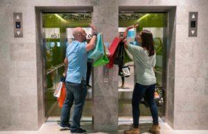 Wien: Die Geschäftsreise mit einem Shopping-Wochenende verknüpfen (Foto: Arcotel Hotels)