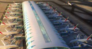 Airport schaffen mit Digitalisierung Mehrwerte