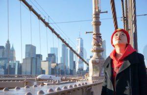 Ob New York oder Paris: Die Reiselust der Asiaten wird immer größer. Das bestätigt eine neue Studie (Foto: Pixabay)