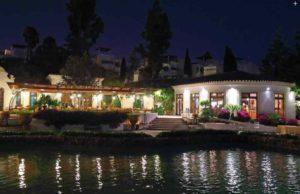 Tagungen im Resort Vila Vita