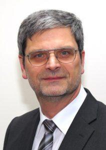 abta-Präsident Andreas Gruber