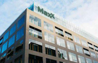 Neue Hotelmarke MAXX by Steigenberger