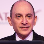Qatar Airways Group Chief Executive Akbar Al Baker