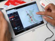 Bernina Express: Digitaler Reiseguide