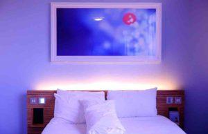 Was Geschäftsreisende in den Hotels besonders lieben und wenig mögen (Foto: Pexels , Pixabay)